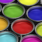 Paints & Protective Coatings
